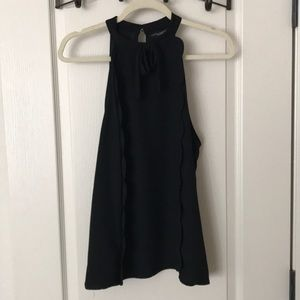Victoria Beckham for Target Pussy Bow Halter